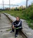 Вадим Шевнин фото #34