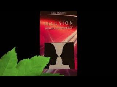 Illusion Spielzeug der Wahrheit Teil 3