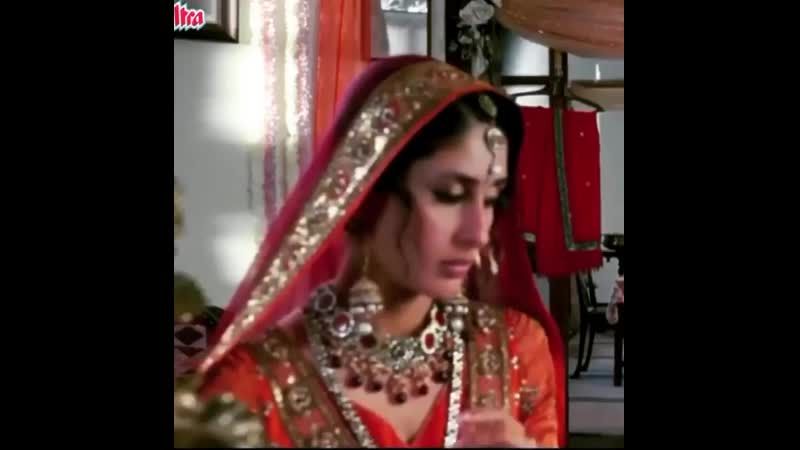 Bollyreviewss CElI9yYH Ip mp4
