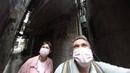 Как здесь можно жить Почему в трущобах такая вкусная еда - Жизнь в Китае 360 градусов 194