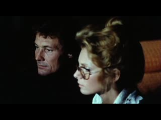 Вторжение девушек-пчел / Invasion of the Bee Girls (1973)