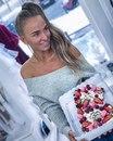 Женя Петрова фото #22