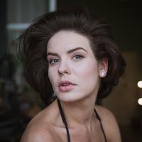 Анна Шкиль фото