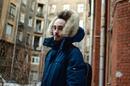 Эдуард Перец фото #10