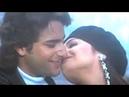 Itna Bhi Na Chaho Mujhe - Saif Ali Khan, Pooja Bhatt, Sanam Teri Kasam Song