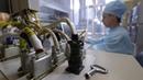 Базовые операции изготовления полупроводниковых приборов