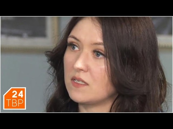 «По правде говоря» с предпринимателем Светланой Голышевой | Сергиев Посад