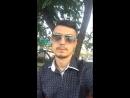 22.09.2018 Открытый микрофон в баре REDROCK