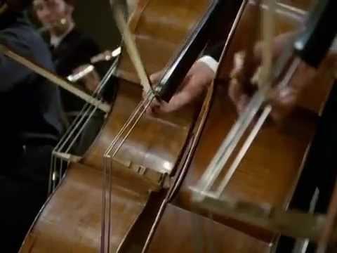 Bach Matthäus Passion BWV 244. Karl Richter 1971