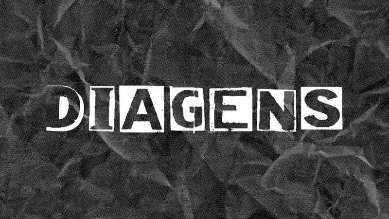 Diagens 9 02 2019