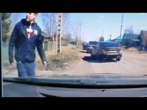 агрессивный алабай набросился на школьника в Красноярском крае Собака напала на ребёнка
