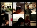Full Movie Fully Flared - Eric Koston, Guy Mariano, Mike Mo Capaldi