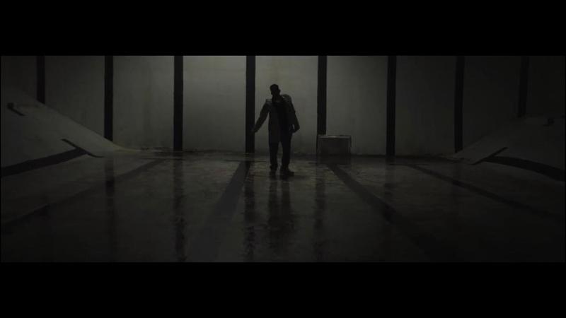 Gracias Ajaton Official video