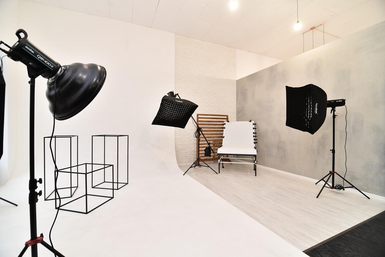 ароматное изысканное фотостудия с кубиками циклорама наследие актрисы впечатляет