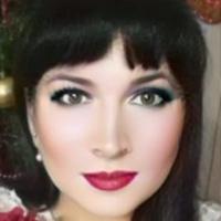 Фотография профиля Ольги Ощепковой ВКонтакте