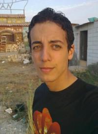 Sabri Ahmed