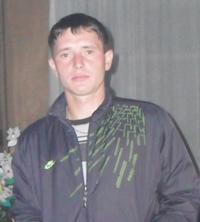 Юрий Корытов