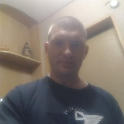 Михаил, 34, Belgorod