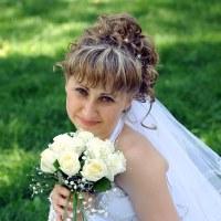 Личная фотография Инны Архабутовой