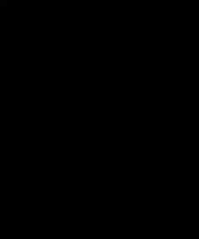 Эликсир молодости🍷😏