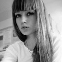 Кристина Ясенева