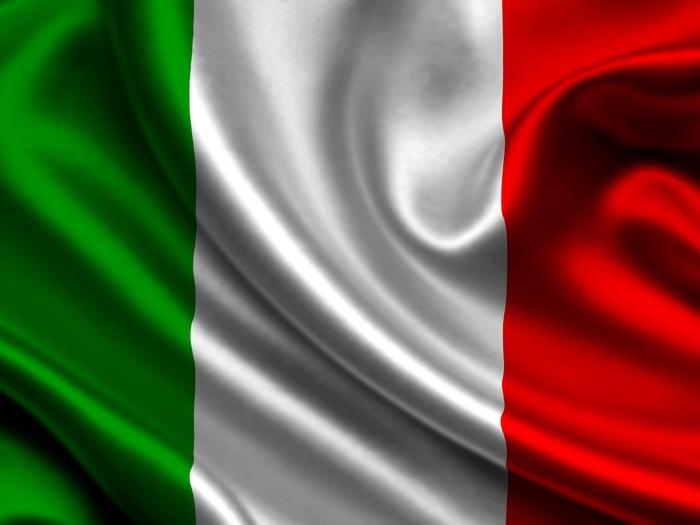 Интересные факты про Италию, изображение №1