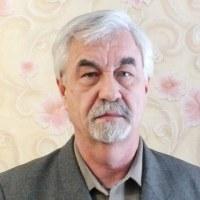 Личная фотография Сергея Шоётова