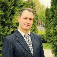 Фотография анкеты Вадима Панченко ВКонтакте