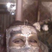 Личная фотография Ольги Гладковой ВКонтакте
