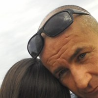 Фотография профиля Эвелины Беловы ВКонтакте