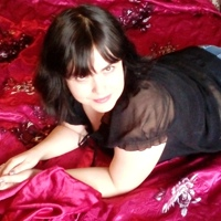 Фото профиля Ксении Ковалевой