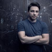 Фотография профиля Александра Попова ВКонтакте