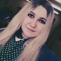 Копылова Юлия
