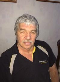 vk_Aleksandr Boyko