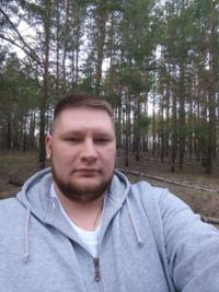 Москатиньев Александр