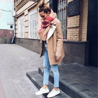 Личная фотография Евы Фоминой
