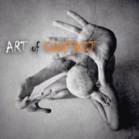 Логотип ART of CONTACT
