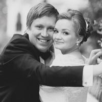 Фотография профиля Григория-Александровича Дрипака ВКонтакте