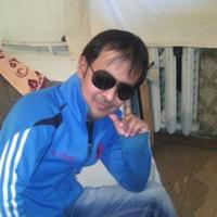 Личная фотография Sanjar Shodiyev