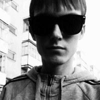 Максим Тимофеев