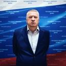 Фотоальбом Владимира Жириновского