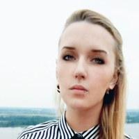 Фото Татьяны Логиновой
