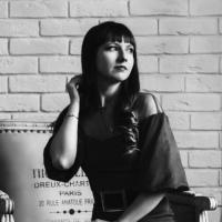 Фото профиля Натальи Майоровой