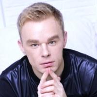 Личная фотография Андрея Taishin ВКонтакте