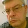 Попков Станислав