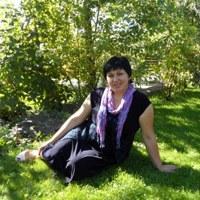 Фотография профиля Мзии Джусоевой ВКонтакте