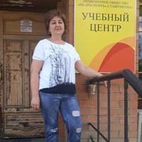 Фото Татьяны Гниленко