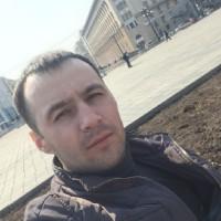Salikov Aleksandr