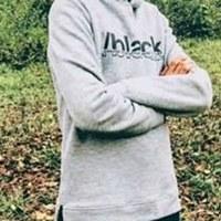 Фотография профиля Санёка Лупекина ВКонтакте