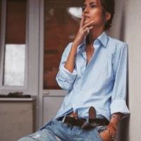 Личная фотография Лилии Гимазетдиновой